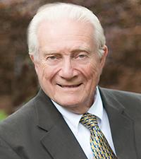 Cantor Murray Hochberg