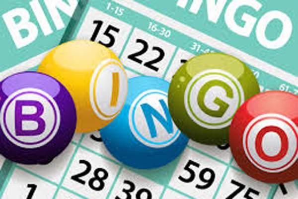 Senior Program: Bingo