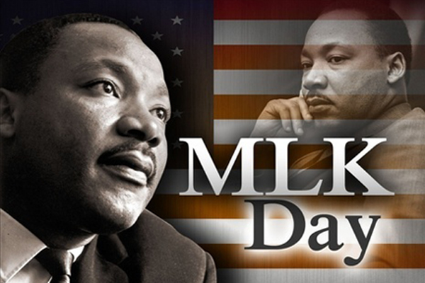 the life and contributions to racial equality of dr martin luther king jr