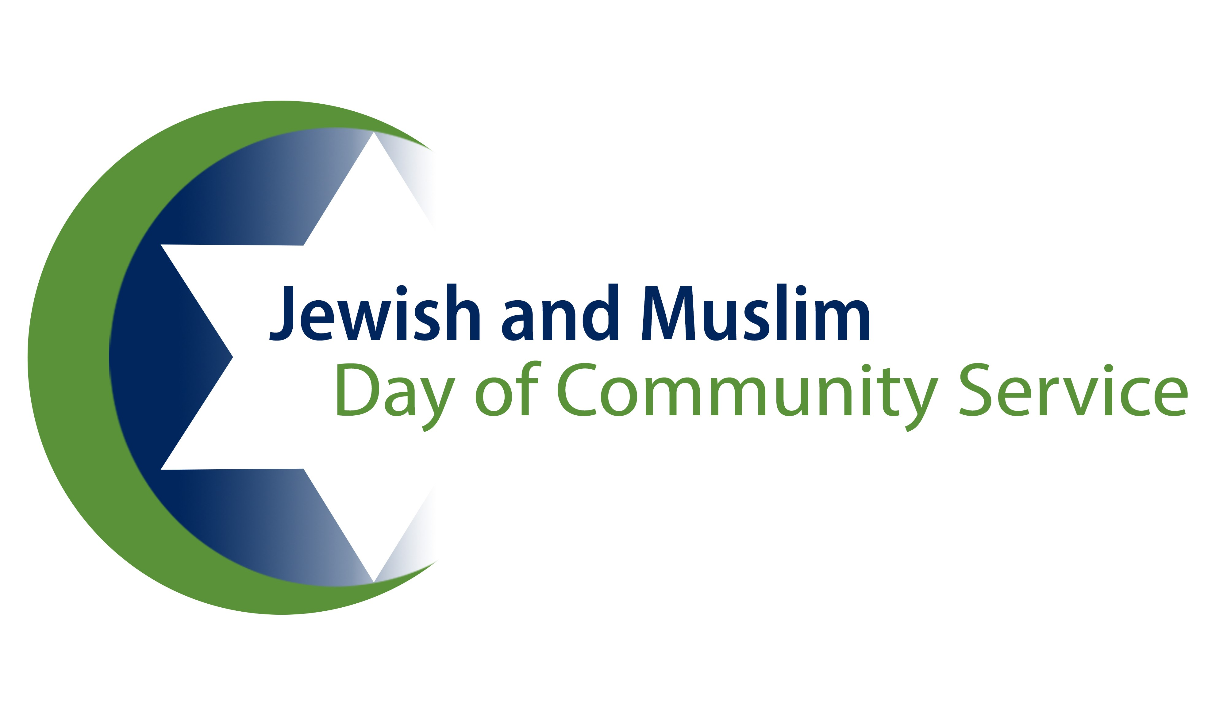 St. Louis Jewish and Muslim Day of Community Service