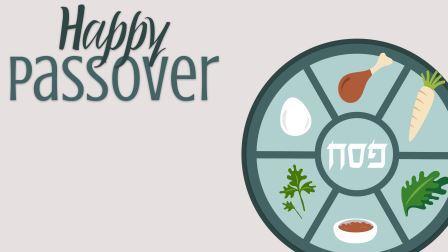 Passover Second Night Seder