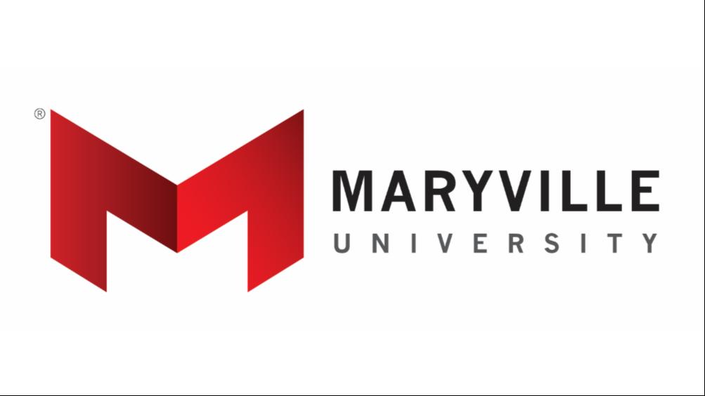 Maryville Shabbat Service
