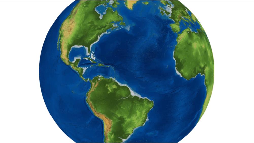 Senior Program: Celebrate Earth Day
