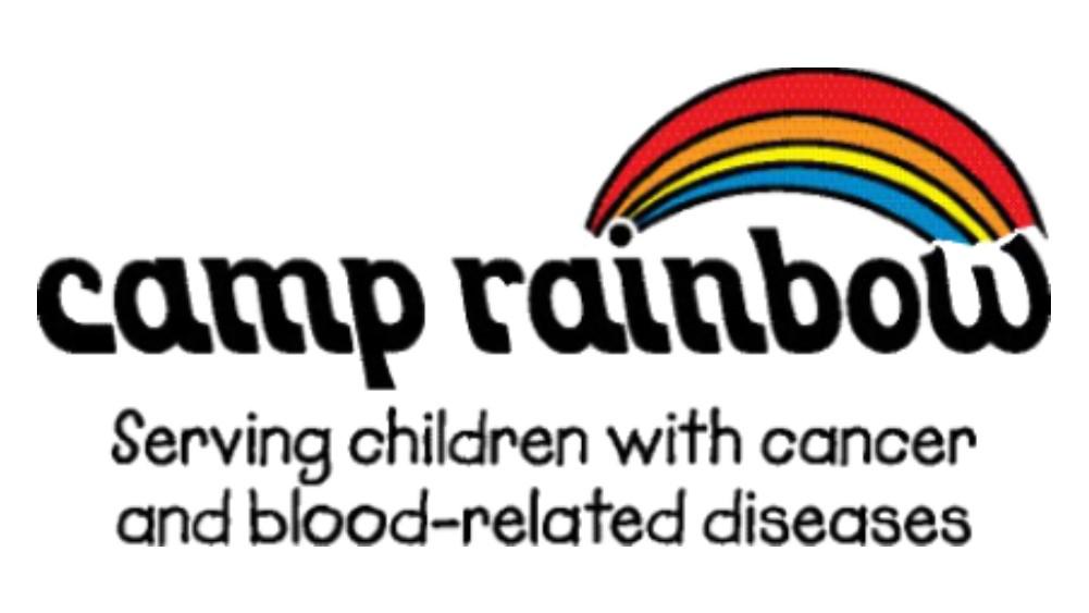 Camp Rainbow Dinner