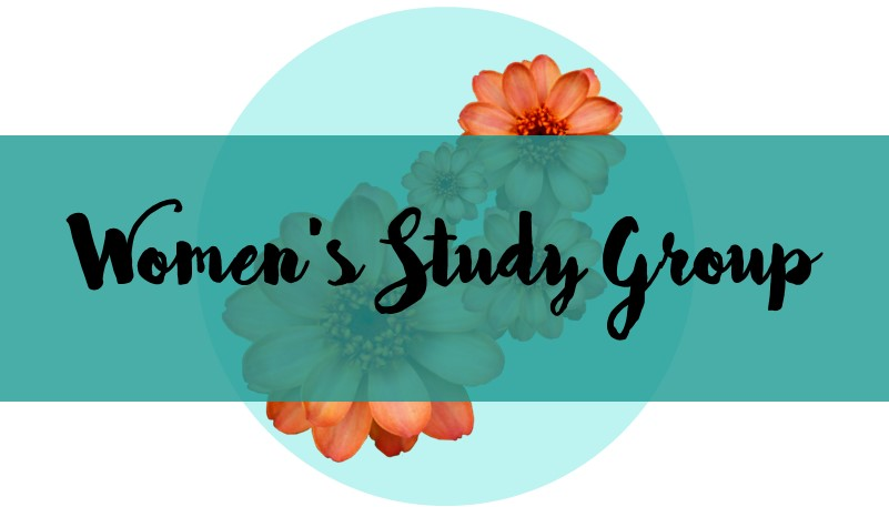Women's Study Group